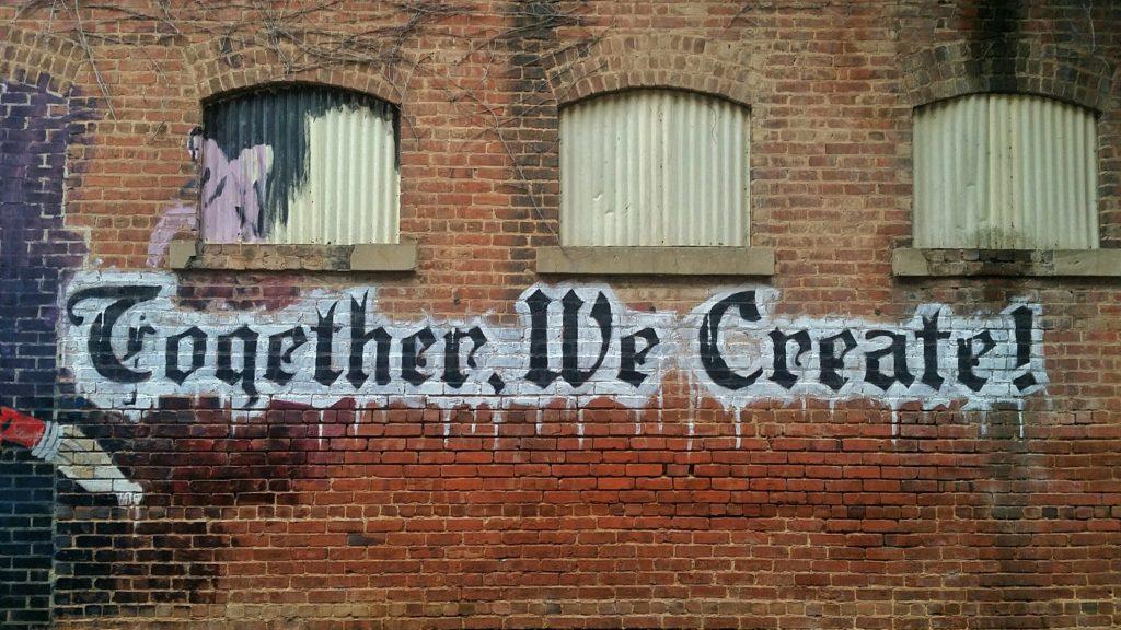 Crowdfunden voor creatieve ondernemers, hoe werkt dat precies? Lees hier jouw plan de campagne in 4 stappen!