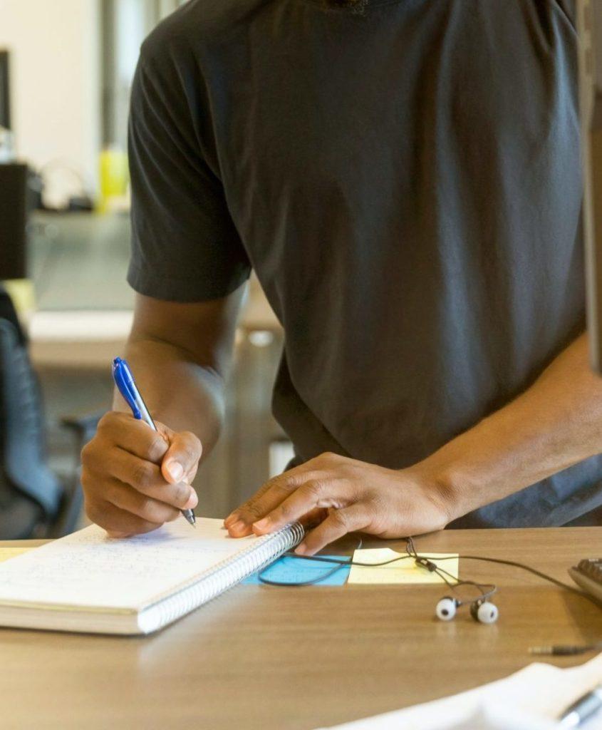 Studiekosten – zakelijk of privé?